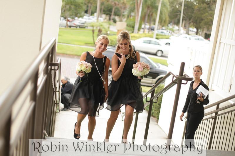 KC wedding-1233