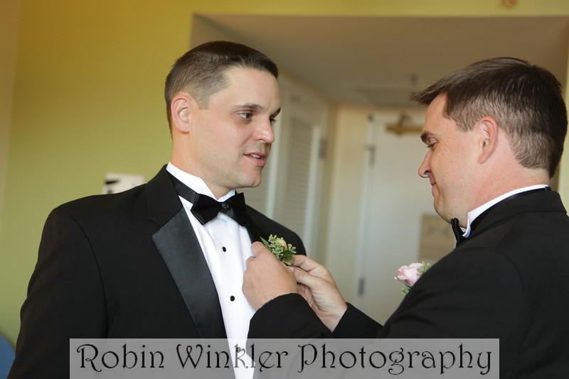 KC wedding-1139