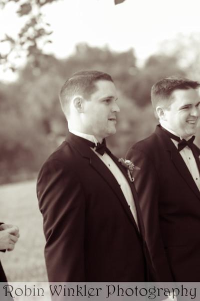 KC wedding-1162