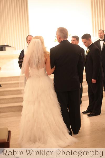 KC wedding-1313