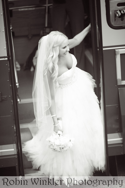 KC wedding-1237-2