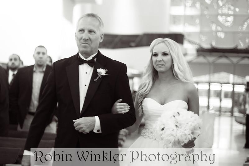 KC wedding-1311-2
