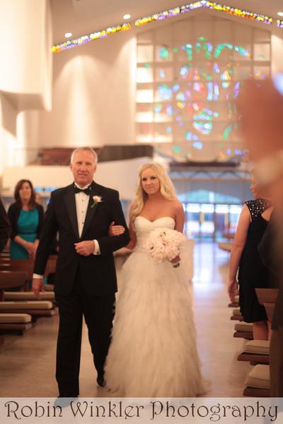 KC wedding-1310