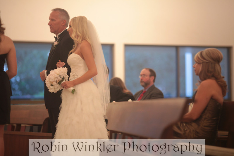 KC wedding-1319