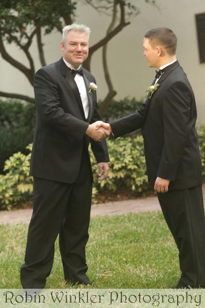 KC wedding-1174