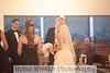 KC wedding-1325