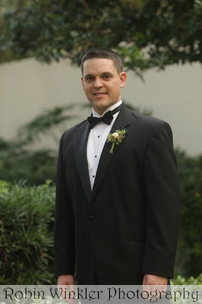 KC wedding-1178