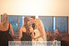 KC wedding-1328