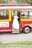 KC wedding-1234