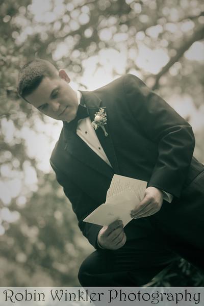 KC wedding-1185