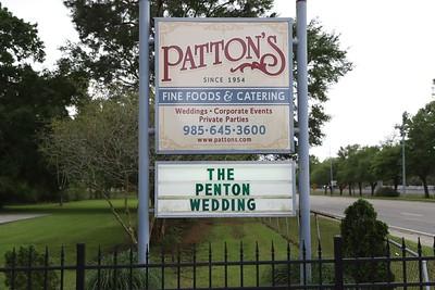 Penton 001