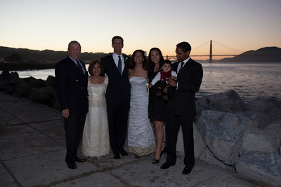 20121124 Krysia James Wedding_219_1486
