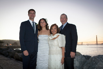 20121124 Krysia James Wedding_231_1518