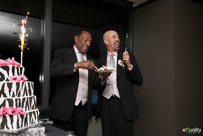 Michael_Ron_7 Cake & Toasts_015_0486