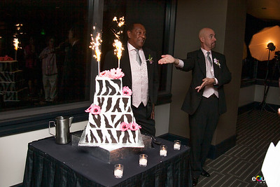 Michael_Ron_7 Cake & Toasts_002_0475