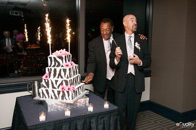 Michael_Ron_7 Cake & Toasts_006_0479