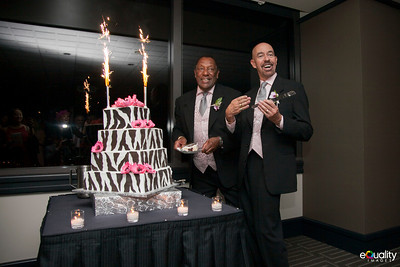 Michael_Ron_7 Cake & Toasts_013_0484