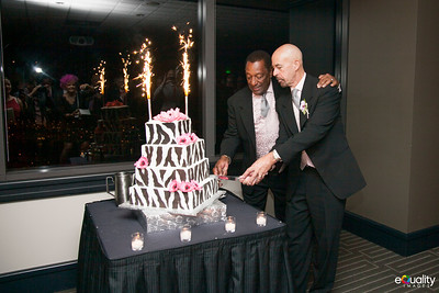 Michael_Ron_7 Cake & Toasts_009_0481