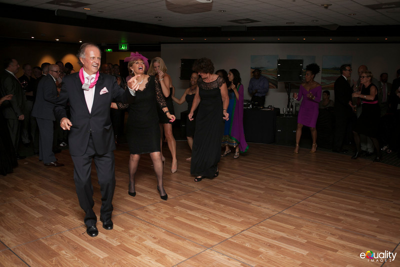 Michael_Ron_8 Dancing & Party_131_0740