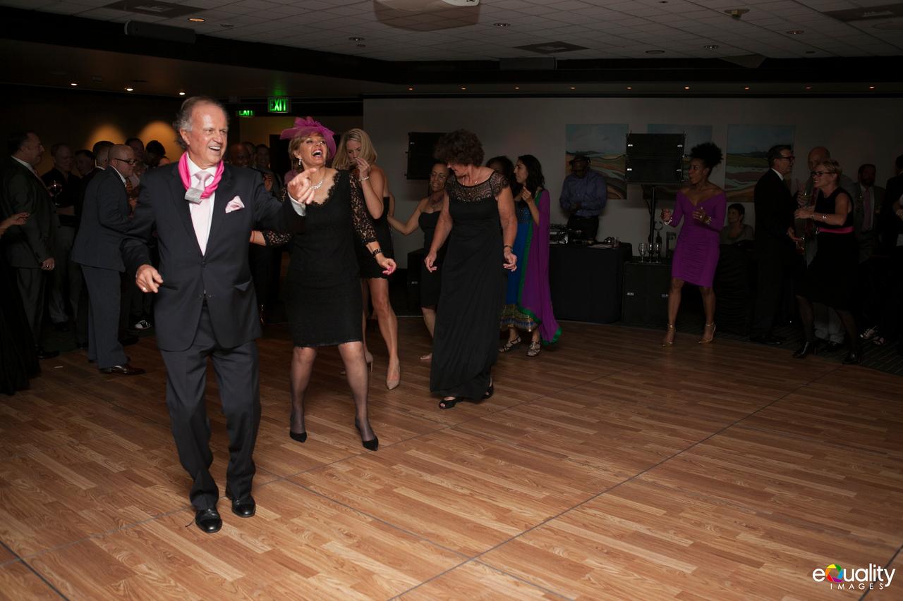 Michael_Ron_8 Dancing & Party_131_0740