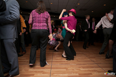 Michael_Ron_8 Dancing & Party_046_0621