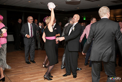 Michael_Ron_8 Dancing & Party_042_0616