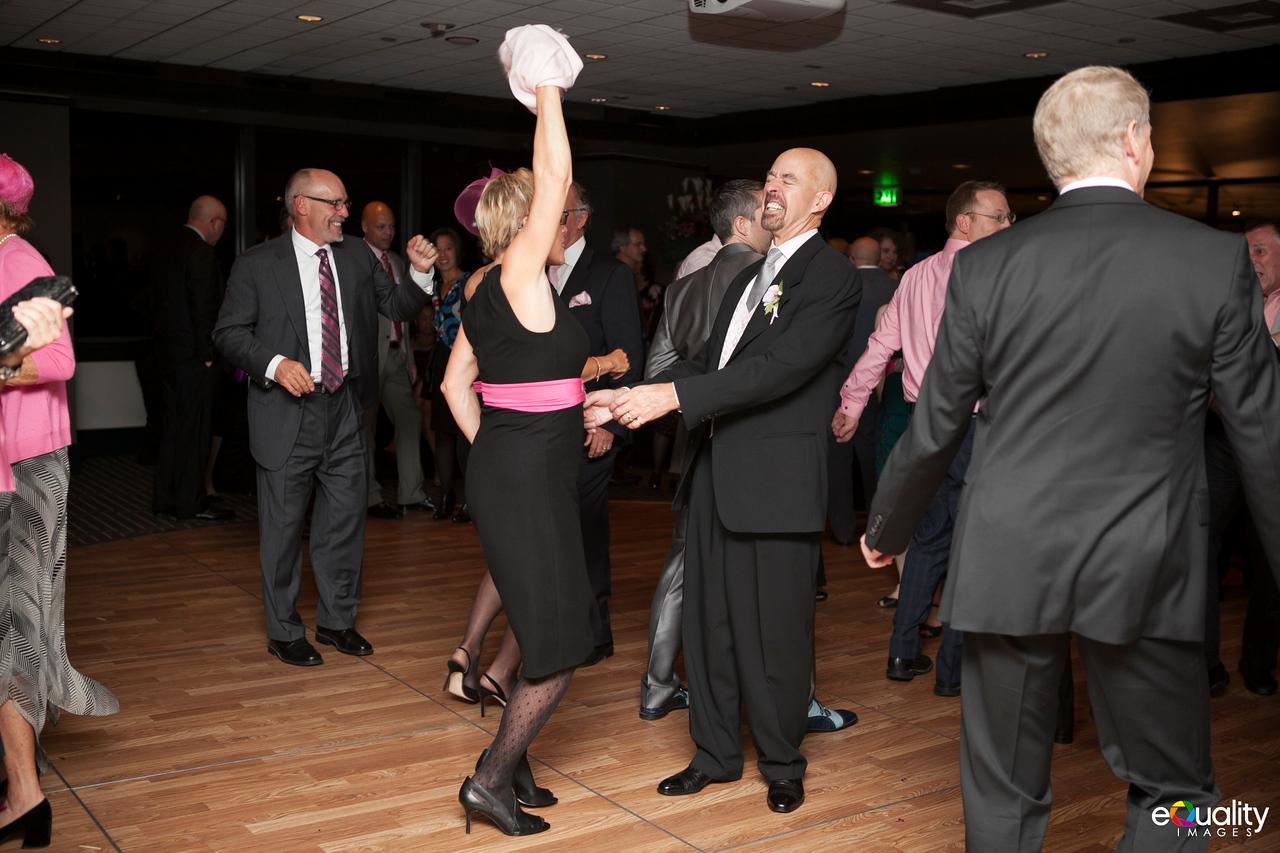 Michael_Ron_8 Dancing & Party_042_0616