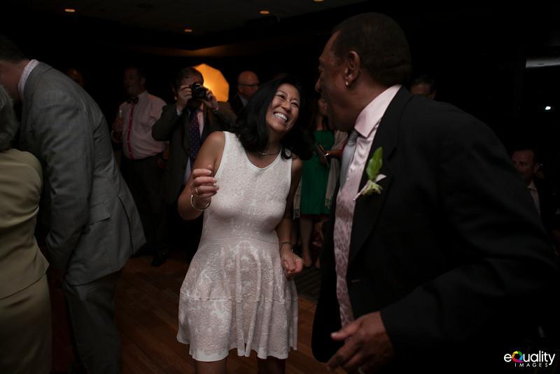 Michael_Ron_8 Dancing & Party_064_0644
