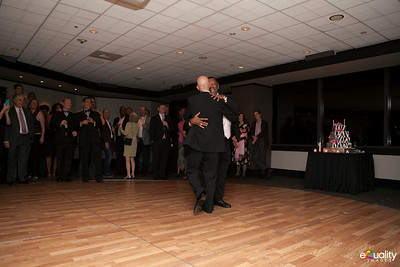 Michael_Ron_8 Dancing & Party_003_0563