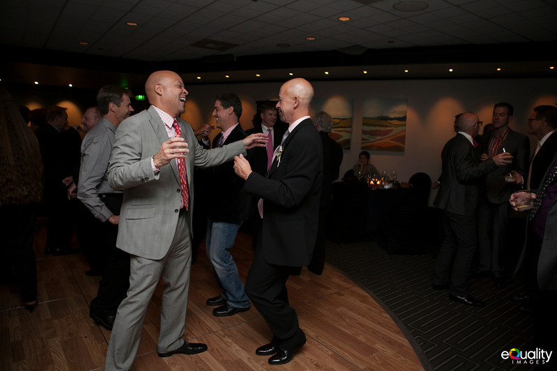 Michael_Ron_8 Dancing & Party_075_0656