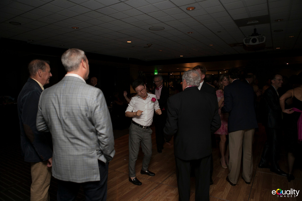 Michael_Ron_8 Dancing & Party_125_0730