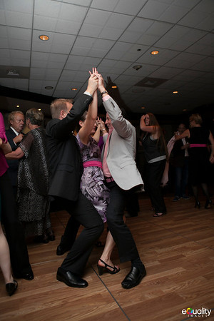 Michael_Ron_8 Dancing & Party_063_0643