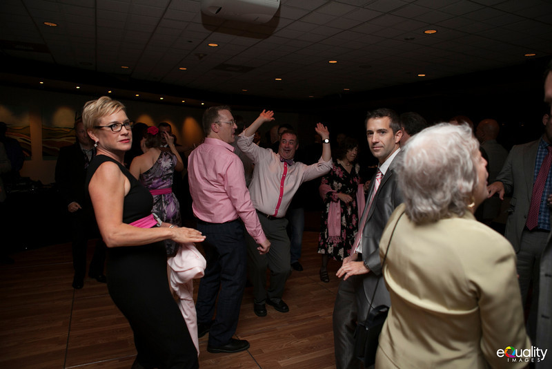 Michael_Ron_8 Dancing & Party_069_0651
