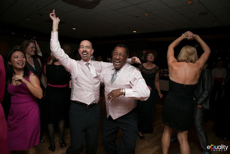 Michael_Ron_8 Dancing & Party_137_0756