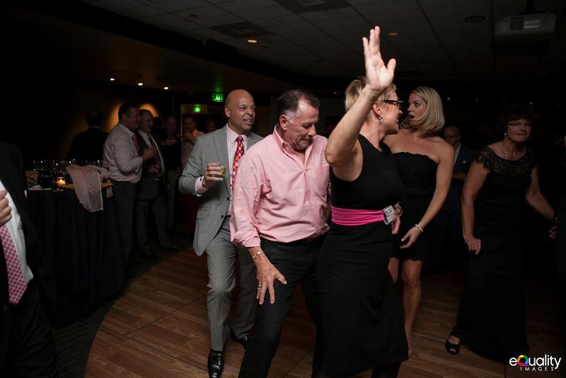 Michael_Ron_8 Dancing & Party_118_0723