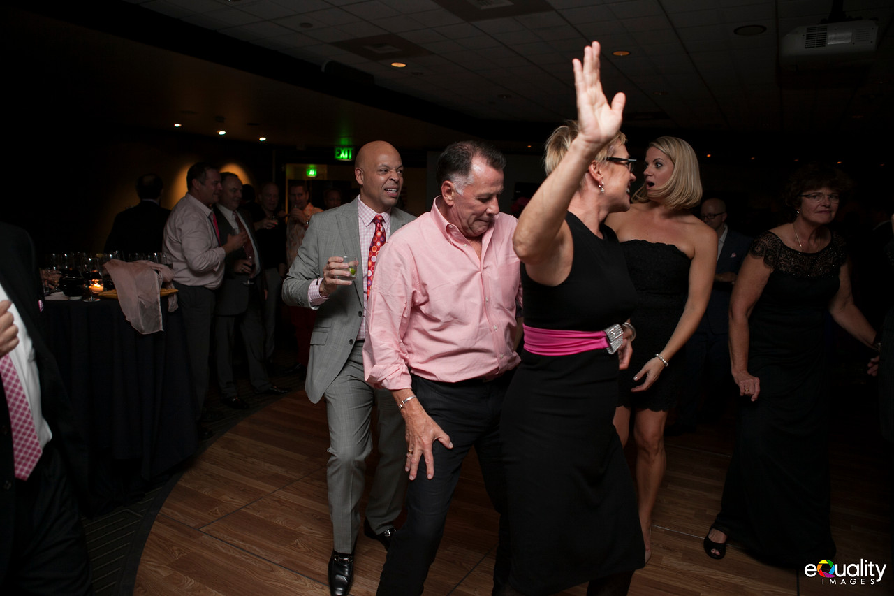 Michael_Ron_8 Dancing & Party_118_0723