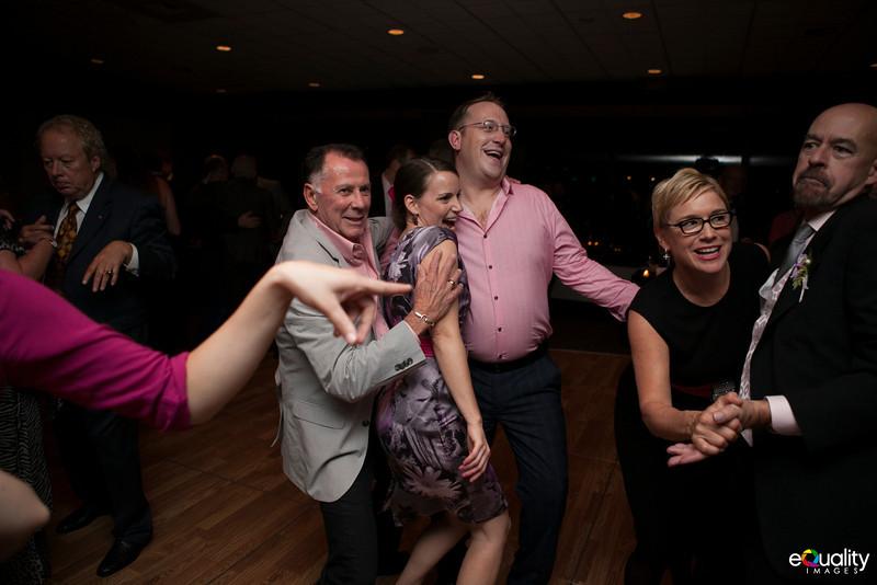 Michael_Ron_8 Dancing & Party_055_0631