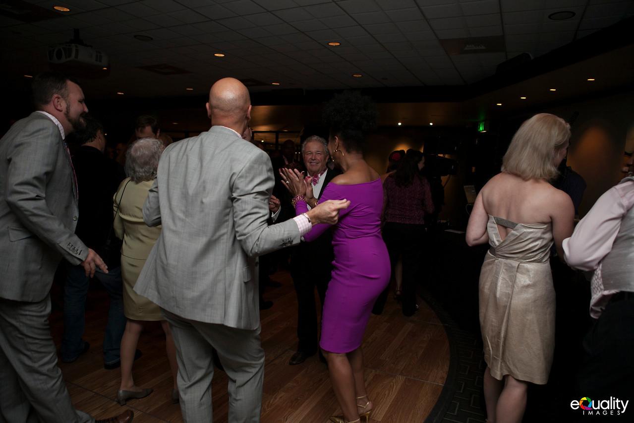 Michael_Ron_8 Dancing & Party_085_0673