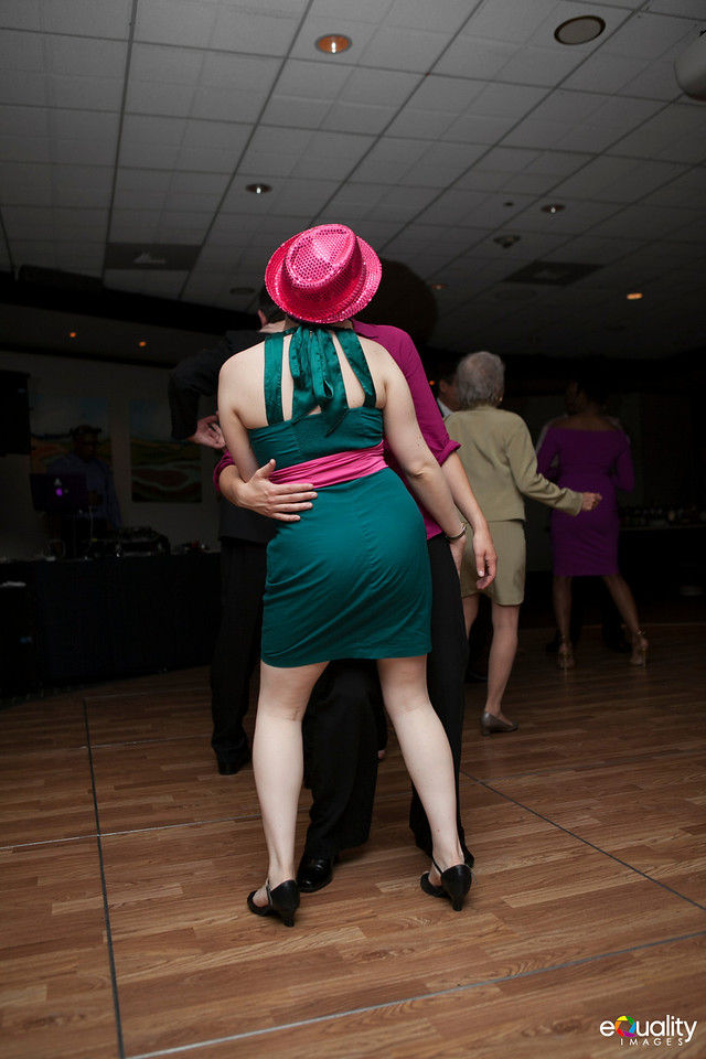 Michael_Ron_8 Dancing & Party_100_0693