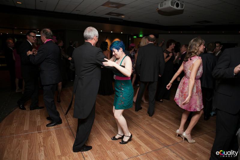 Michael_Ron_8 Dancing & Party_126_0731