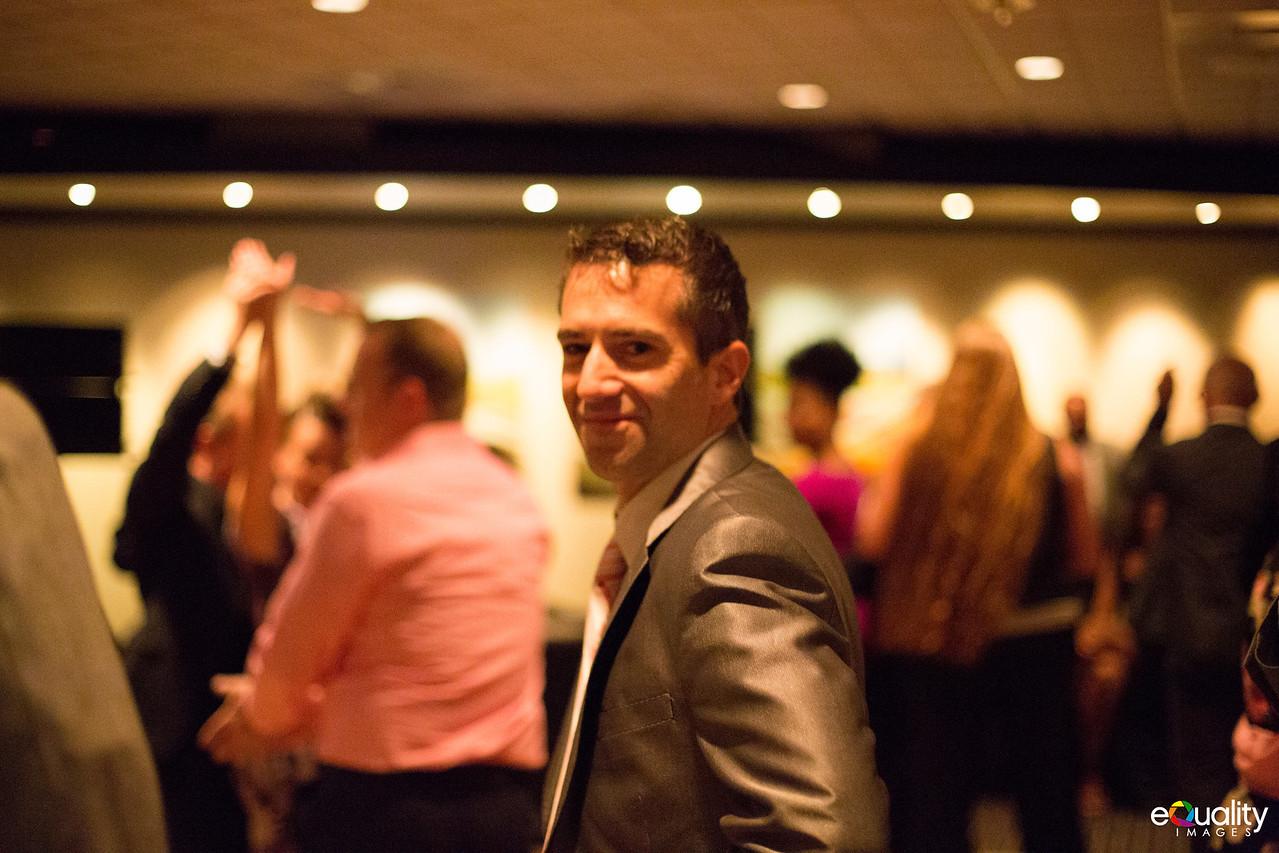 Michael_Ron_8 Dancing & Party_062_0552