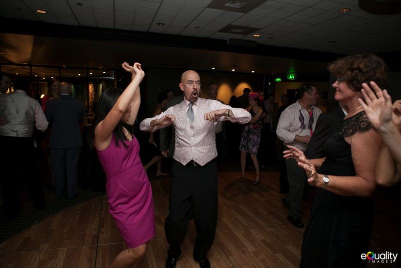 Michael_Ron_8 Dancing & Party_135_0753