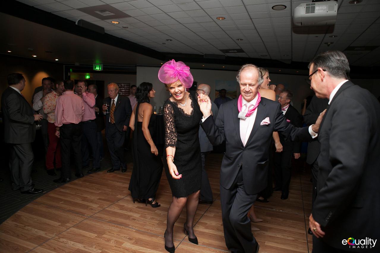 Michael_Ron_8 Dancing & Party_127_0733
