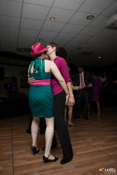 Michael_Ron_8 Dancing & Party_101_0694