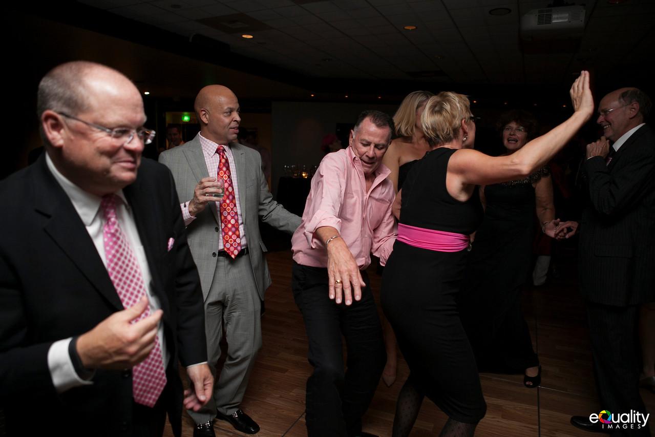 Michael_Ron_8 Dancing & Party_119_0724