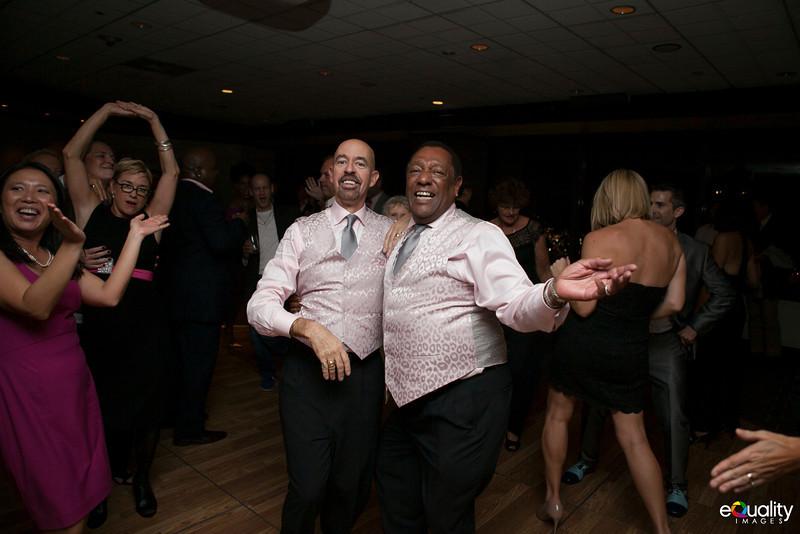 Michael_Ron_8 Dancing & Party_140_0759