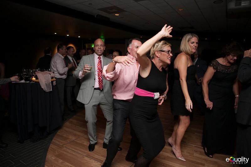 Michael_Ron_8 Dancing & Party_117_0722