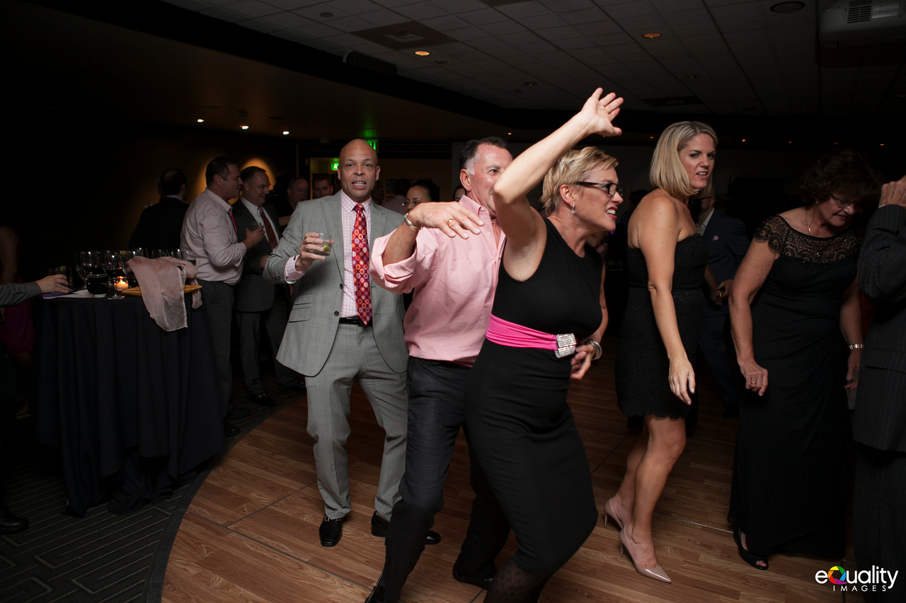 Michael_Ron_8 Dancing & Party_117_0722