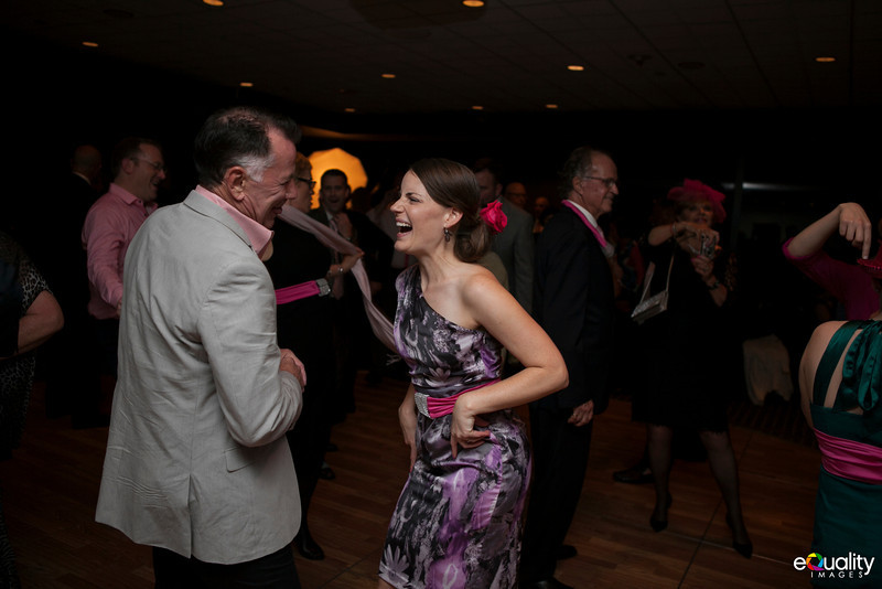 Michael_Ron_8 Dancing & Party_052_0628
