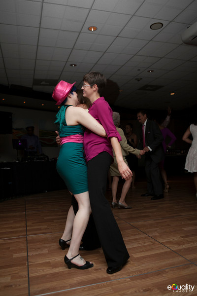 Michael_Ron_8 Dancing & Party_102_0695